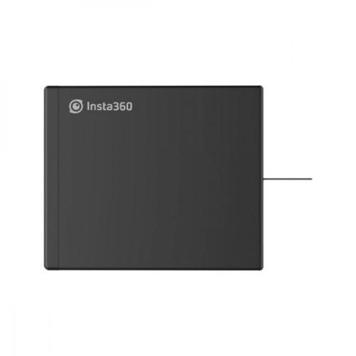 Аккумулятор Insta360 One X2