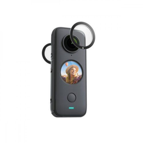 Защита линз Insta360 One X2