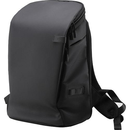 Рюкзак для DJI FPV