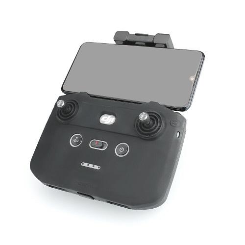 Силиконовый чехол для пульта Mavic Air 2/Mini 2