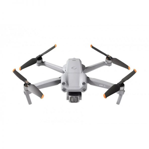 Квадрокоптер DJI Air 2s Fly More Combo
